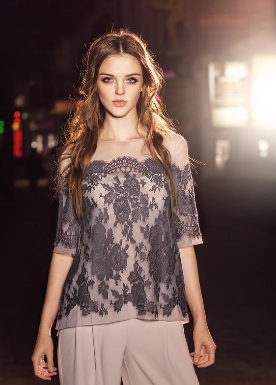 0227-8-jumpsuit-0218-3-blouse