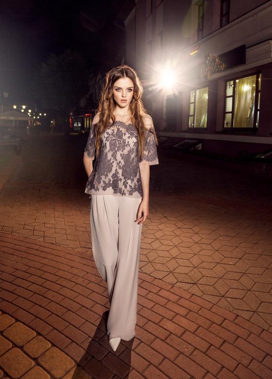 0227-8a-jumpsuit-0218-3-blouse