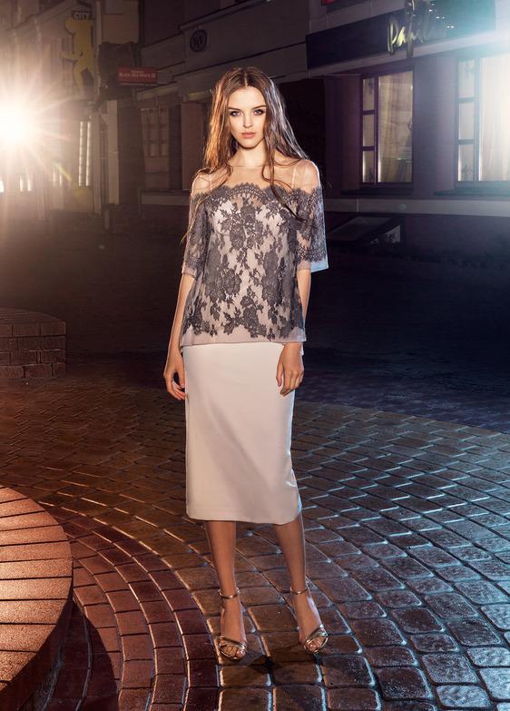 0229-0218-3-blouse